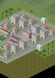 Create City