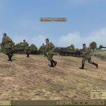 Скриншот Theatre of War (2007) – Изображение 151