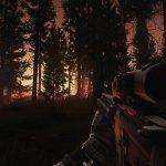 Скриншот Escape From Tarkov – Изображение 78