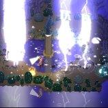 Скриншот Songbringer – Изображение 2