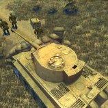Скриншот Добровольцы: Скрытая война – Изображение 10