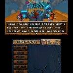 Скриншот Planet Crashers – Изображение 9