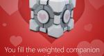 Игровые компании отметили День всех влюбленных - Изображение 22