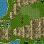 Скриншот Alphadia Genesis 2 – Изображение 6