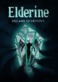 Elderine: Dreams to Destiny – фото обложки игры