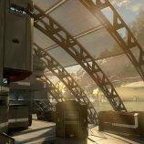 Скриншот Halo 4 – Изображение 9