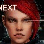 Скриншот V.Next – Изображение 7