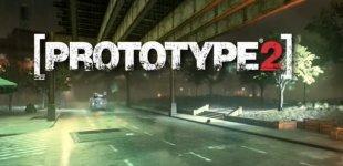 Prototype 2. Видео #11
