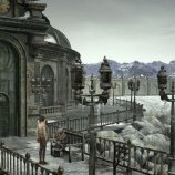 Скриншот Syberia: Collector's Edition I & II
