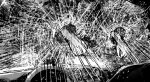 Хью Джекман атакует на шикарном концепт-арте «Логана» - Изображение 2