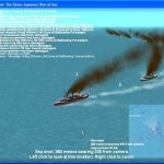 Скриншот Distant Guns: The Russo-Japanese War at Sea – Изображение 32