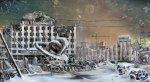 Россияне создают игру про Сибирь после апокалипсиса - Изображение 4