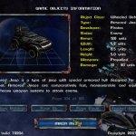 Скриншот AstroMenace – Изображение 4