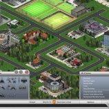 Скриншот FIFA Manager 07 – Изображение 4