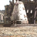 Скриншот Guilty Gear 2: Overture – Изображение 221