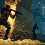Скриншот Uncharted 3: Drake's Deception - Co-op Shade Survival Mode – Изображение 4