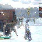 Скриншот Dynasty Warriors 6 – Изображение 49