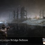 Скриншот Company of Heroes 2: Victory at Stalingrad Mission Pack – Изображение 7