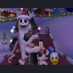 Скриншот Kingdom Hearts HD 2.5 ReMIX – Изображение 35
