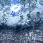 Скриншот Arena Wars Reloaded – Изображение 32
