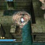 Скриншот Bomberman 3DS – Изображение 3