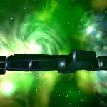 Скриншот Hellhog XP – Изображение 24