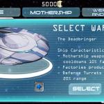 Скриншот The Galaxy Keepers – Изображение 8