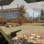 Скриншот В тылу врага 2: Братья по оружию – Изображение 12