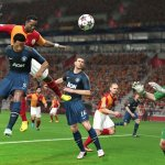 Скриншот Pro Evolution Soccer 2014 – Изображение 13