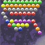 Скриншот Bubble Shooter Violet – Изображение 2