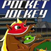 Обложка Pocket Jockey