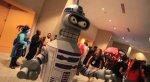 Самый стильный штурмовик: лучшие косплеи по Star Wars за пять лет - Изображение 14