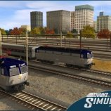 Скриншот Trainz Simulator 12