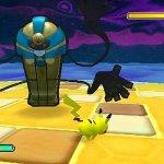 Скриншот PokéPark 2: Wonders Beyond – Изображение 19