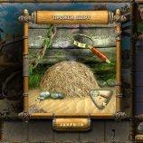 Скриншот Остров секретов