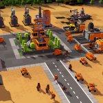 Скриншот 8-Bit Armies – Изображение 28
