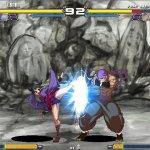 Скриншот Yatagarasu Attack on Cataclysm – Изображение 6