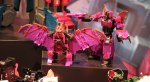 Миллион трансформеров с нью-йоркской Toy Fair 2016 - Изображение 4