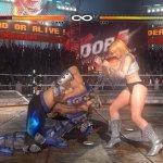 Скриншот Dead or Alive 5 Ultimate – Изображение 22