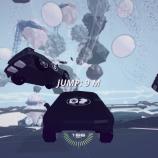 Скриншот Drive! Drive! Drive!