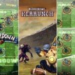 Скриншот Blood Bowl: Kerrunch – Изображение 1