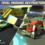 Скриншот Top Gear: Extreme Parking  – Изображение 6