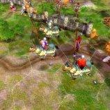 Скриншот Кодекс войны: Рейнджеры