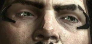 Deus Ex: Mankind Divided. Трейлер к выходу игры