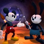 Скриншот Epic Mickey 2: The Power of Two – Изображение 68
