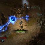 Скриншот Diablo III: Ultimate Evil Edition – Изображение 14
