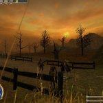 Скриншот Ultima X: Odyssey – Изображение 123