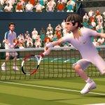 Скриншот Grand Slam Tennis – Изображение 7