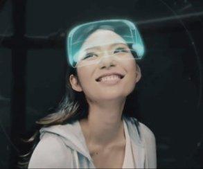 Project Morpheus теперь — PlayStation VR