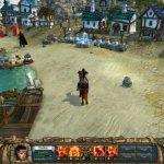 Скриншот King's Bounty: Темная Сторона – Изображение 18